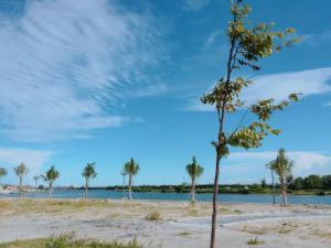 Đất nền Ven biển Hội An, Ngay biển An Bàng, sát biển View sông, Ngay trung tâm Phố Cổ hội an