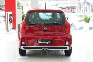 Bán Kia Morning S mới nhất tháng 12, ngay hôm nay tại Hà Nội. Gọi trực tiếp để được giá tốt nhất