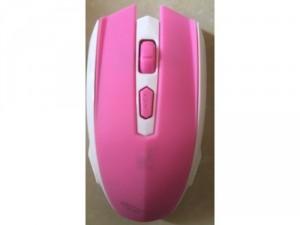 chuột máy tính không dây