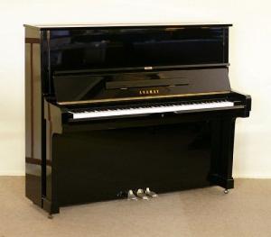 Đàn Piano Cơ Piano Yamaha U2H