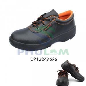 Giày bảo hộ Honeywell SP2013101 BACOU X0