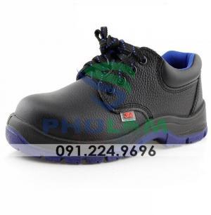 Giày bảo hộ lao động 3M 3022