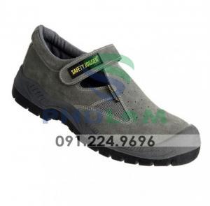 Giày chống đâm xuyên Safety Jogge Bestsun
