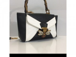 Túi gucci outlet bee sp147