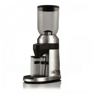 Bán máy xay cà phê Welhome ZD16