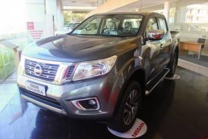 Nissan Navara SL 2017 - Giá tốt