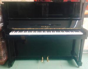 Đàn Piano Cơ  Kawai K-8