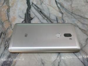 Xiaomi 5s plus gold