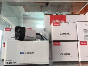 Chiết khấu 40% với khách hàng lắp đặt camera tại công ty Tuấn Cường Digital