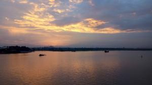 Bán đất ven sông Đồng Nai, gần ngã 3 Vũng Tàu