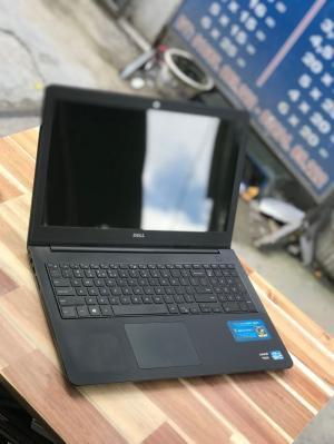 Laptop Dell Inspiron 5547 , i5 4210U 4G 500G Vga 2G Đèn phím Đẹp zin 100% Giá rẻ