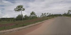 Đất Nền Giá Rẻ Bao Sổ View Cực Đẹp CENTRAL GATE