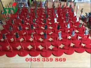 Sản xuất wobbler ở Hà Nội, Gia công wobbler tại Hà Nội