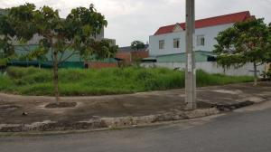 Đất Nền Trung Tâm Thị Trấn, Đối Diện Chợ, Tttm, Tthc Huyện Thủ Thừa, Long An