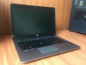 Laptop Giá Rẻ Long Xuyên - Laptop HP 840 G1