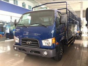 xe tải HuynDai HD 120S 8 tấn Đô Thành