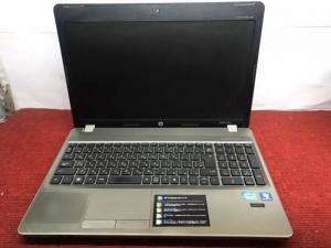 HP Probook 4530S Chip Core i5 2520M/ Ram 4G/ HDD 250G/ VGA HD Graphics 3000/ Màn 15,6inch