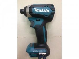 Makita bắt vít XDT13Z hàng xách tay mỹ về chất lượng giá rẻ