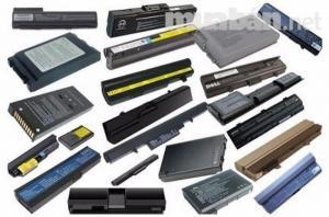 Thu mua laptop cũ, laptop hư hdd pin sạc hư, mua ve chai xác pc, máy in .v.v tận nơi giá cao