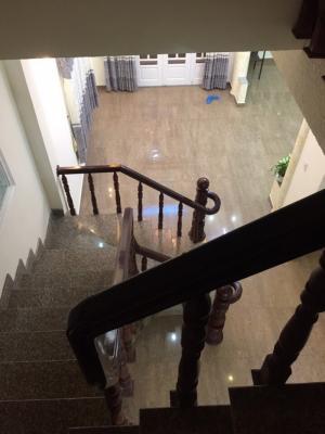 Biệt thự xinh đẹp KQH An Sơn, P4, Đà Lạt 154m 5.8 tỷ N1481H