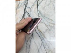Samsung S7 edge g935v màu rose