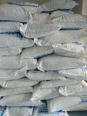 Bán hạt hút ẩm nhôm hoạt tính (chất háo nước,chất hấp thụ,chất làm khô ) trong hệ thống sấy khí