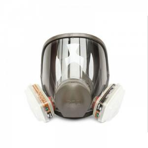 Mặt nạ phòng độc an toàn cho sức khỏe của bạn