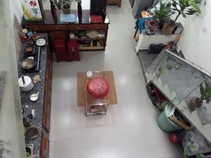 \Nhà đẹp Tô Hiến Thành, P3, Đà Lạt 3,7 tỷ N1559H