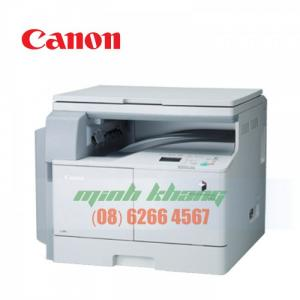 Máy in 2 mặt wifi Canon 2004n chính hãng hcm