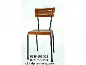 Ghế gỗ tự nhiên cao cấp thanh lý giá rẻ