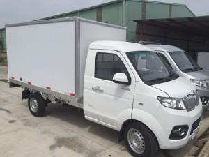 Cần bán xe tải 1T2 donben công nghệ GM mỹ