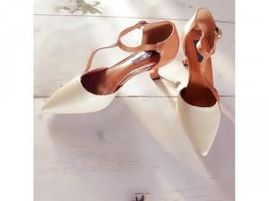 Giày công sở cao gót