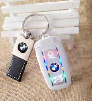 Điện thoại móc khóa Bmw V10 2017 siêu nhỏ