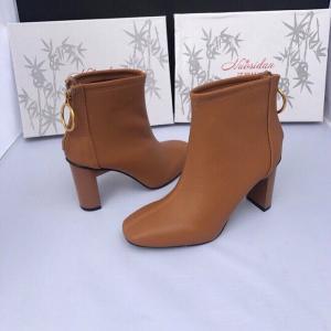 Boot nữ cao cấp NBG0550