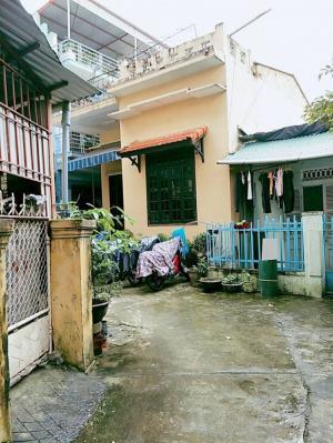 Cần Bán Dãy Trọ 4 Phòng Đường Trần Thúc Nhẫn -Phường Vĩnh Ninh-Huế.