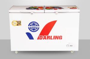 Tủ Đông Darling DMF-4799AXL