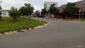Bán đất diện tích 240m2 hai mặt tiền đã có sổ đỏ Vị trí: khu đô thị Nam Vĩnh Yên