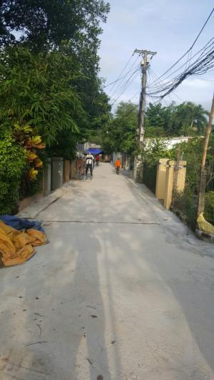 Cơ hội sở hữu nhà mới giá rẻ tại Thủy Dương, hương thủy Huế