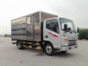 Xe tải JAC