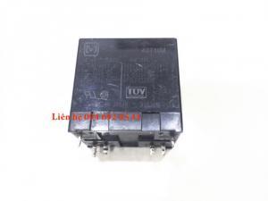 Rờ le HE1aN-F-DC12V AHE1291 4 PINS 30A 12VDC Power Relay