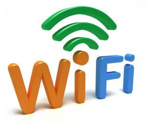 Lắp Wifi Cáp Quang + Truyền Hình Số Viettel