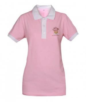 Đồng phục Kim Cương nơi sản xuất áo thun đồng phục giá rẻ