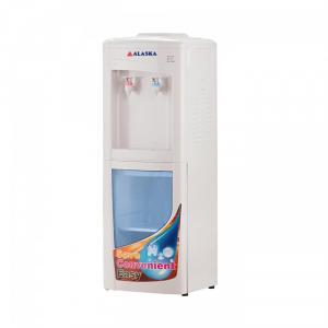 Máy nóng lạnh Alaska R28 (có ngăn chứa)