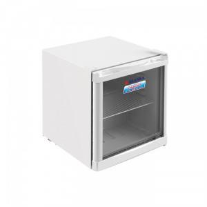 Tủ mát mini Alaska LC-50 (50 lít)