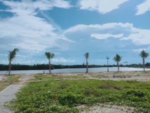 Đón đầu điểm nóng đầu tư Hội An ngay 2018 với dự án Hội An River Park, ngay biển An Bàng.