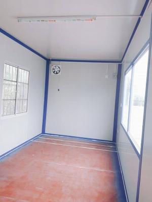 Mua nhà container giá tốt liên hệ 0967.200.727 gặp Ms Duyên