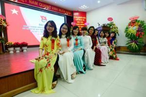 Đào tạo chứng chỉ hành chính văn thư tại Hà Nội