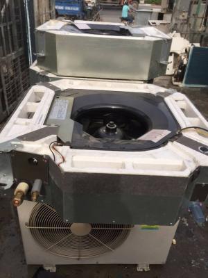Cung cấp dòng máy lạnh âm trần đã qua sữ dụng