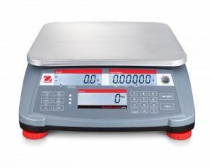 Cân đếm RC21P30 Ohaus, cân đếm 30kg