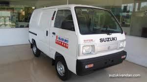 xe suzuki, 590kg, cho vay trả góp, giao xe ngay